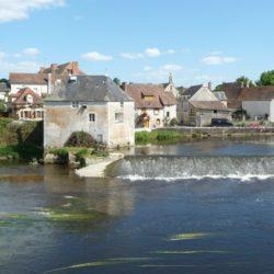 Saint-Pierre de Maillé